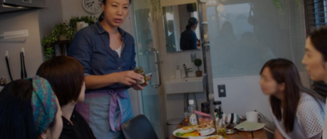 バーミーズ東京ワークショップカバー画像