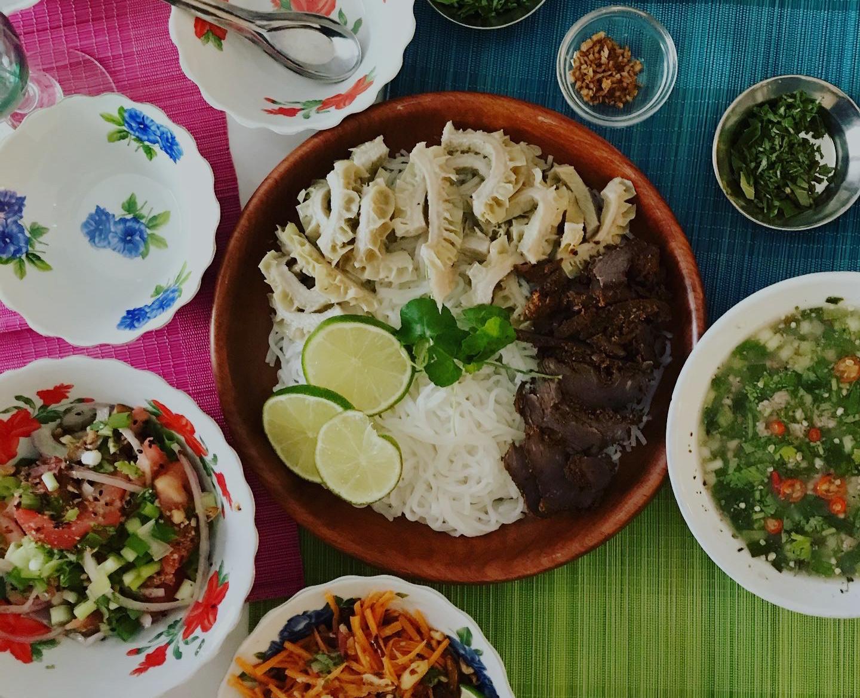BurmeseTokyo