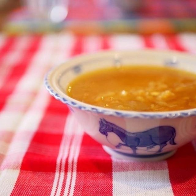 ミャンマー発酵ランチプレート(ペーヒン)